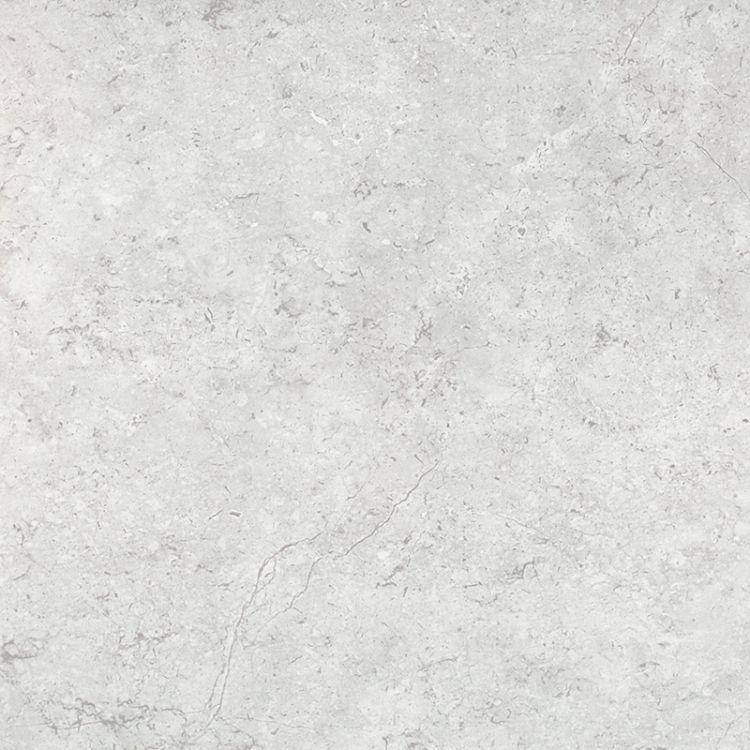 Amo Grey