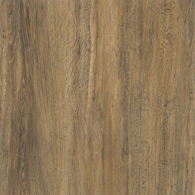 Floor Tiles for  Living Room