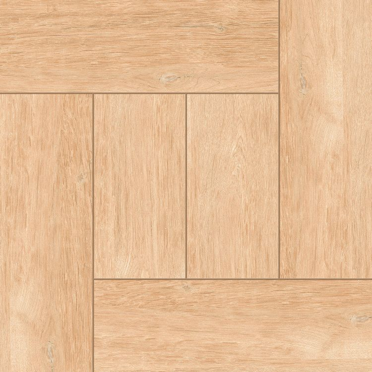 Wall Tiles for  Balcony
