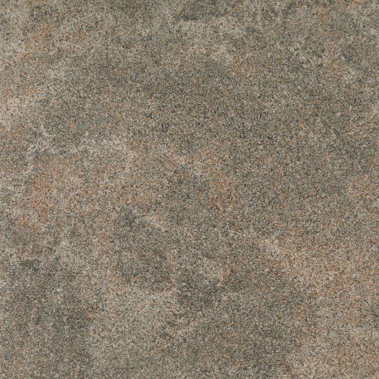 Floor Tiles for  Outdoor/Terrace