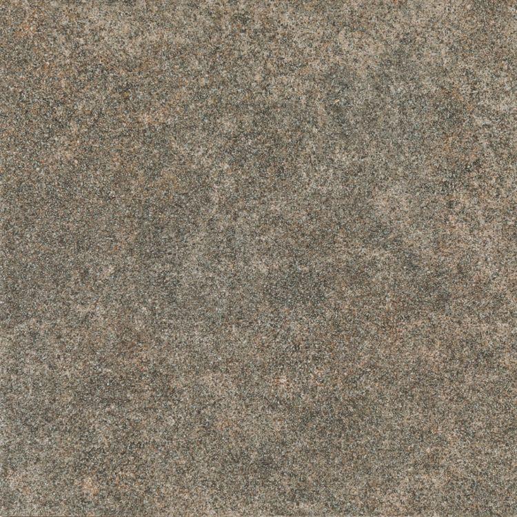 Floor Tiles for  School