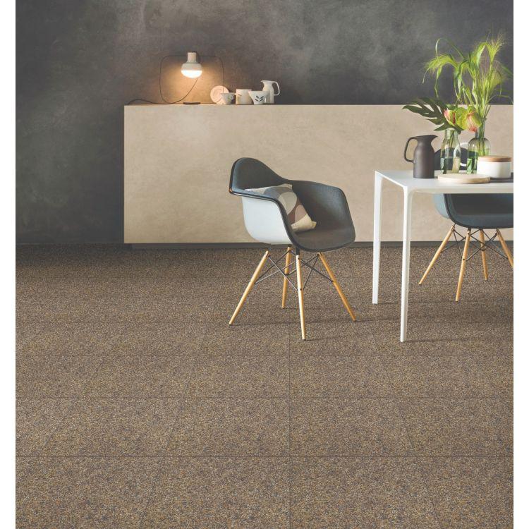 Floor Tiles for  Hospitality