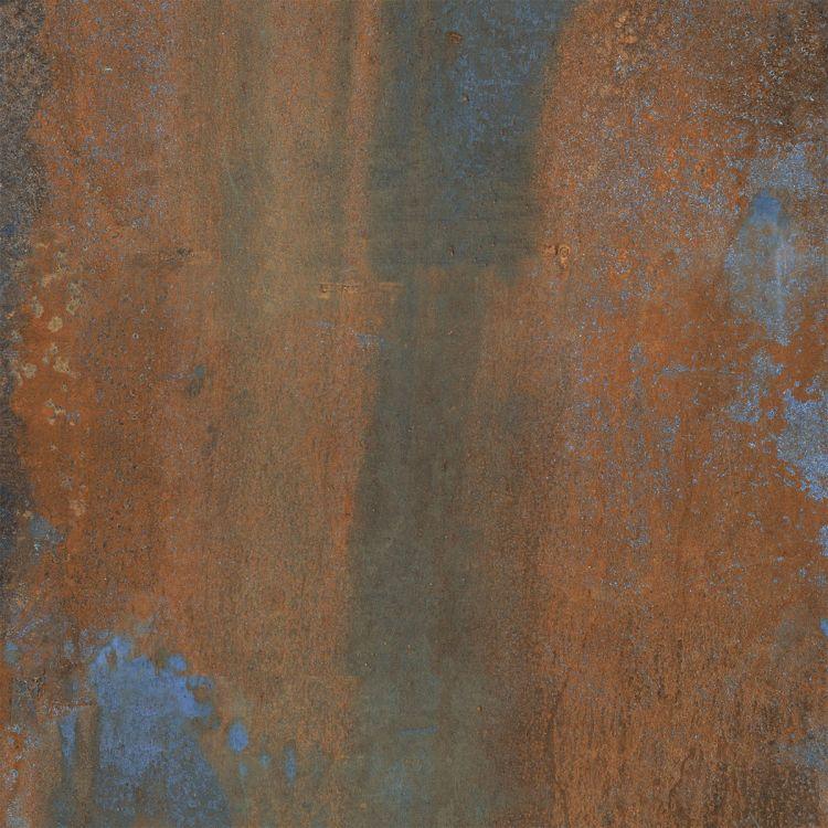 BDM Urban Metal Brown