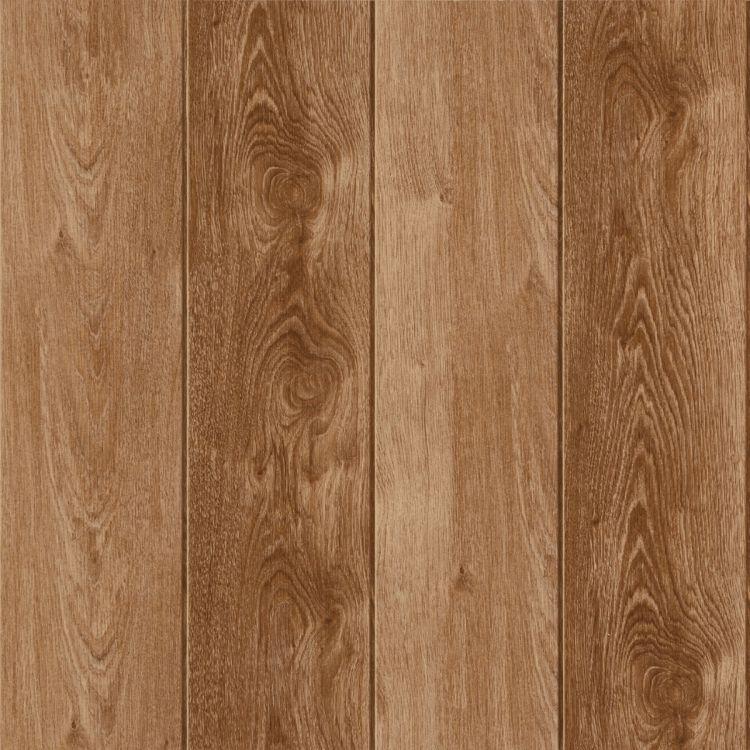 BDW Koa Plank Brown