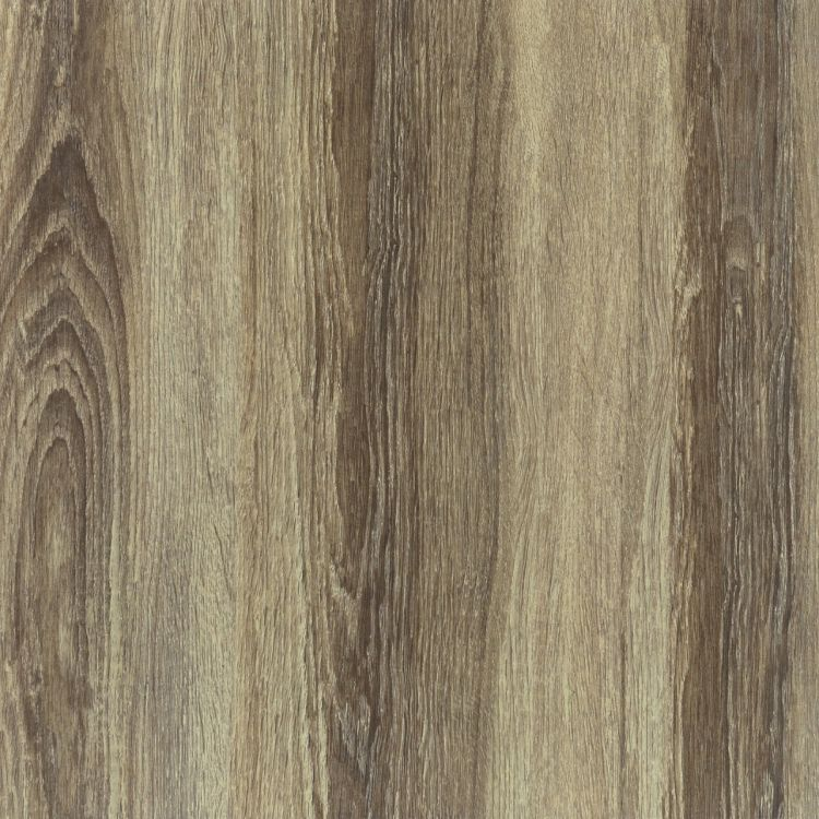 BDW Walnut wood