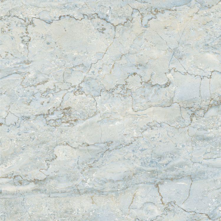 PGVT Bottocino Stone Grey