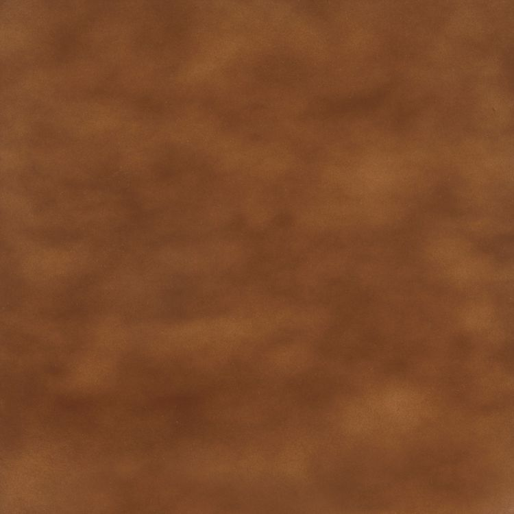 Cloudy Copper
