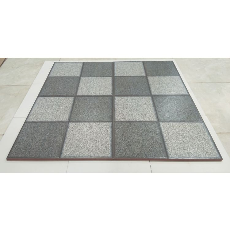Floor Tiles for  Outdoor/Terrace