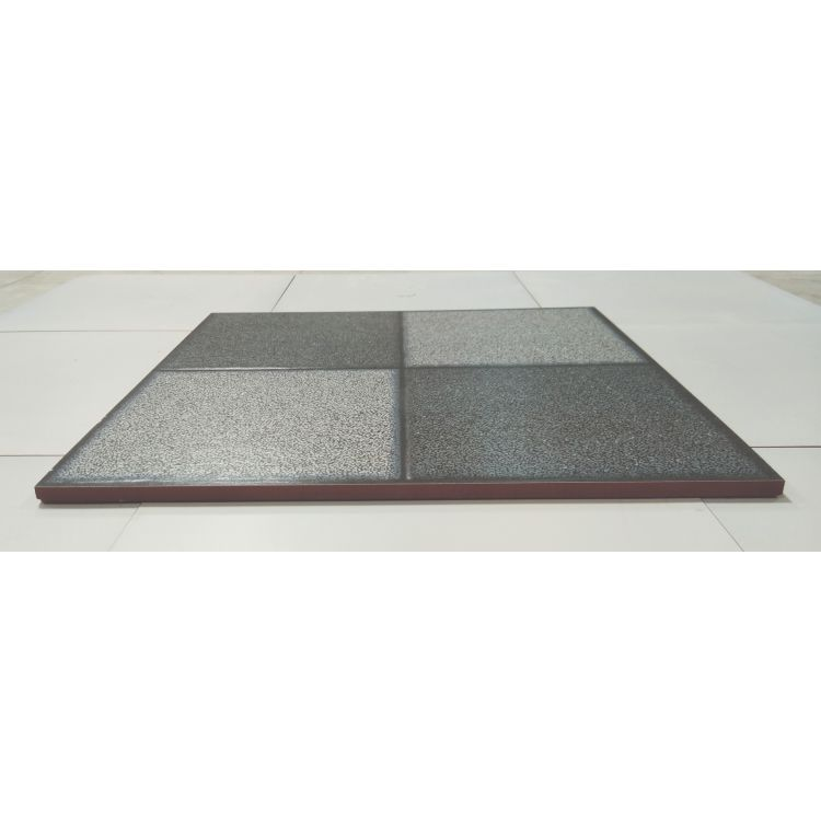 Floor Tiles for  Outdoor Area