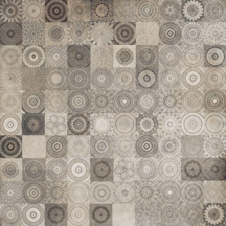 Floor Tiles for  Commercial/Office