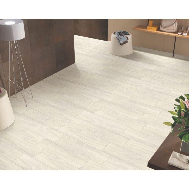 Home Lobby Floor Tiles