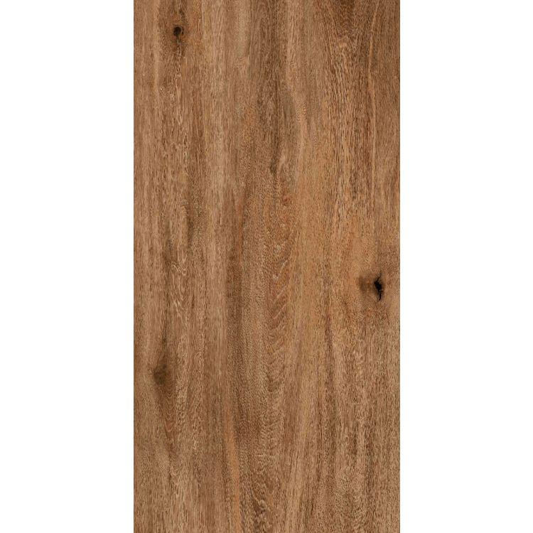 DGVT Bark Wood Brown