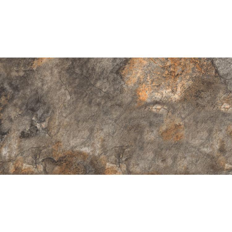 DGVT Cave Rustic