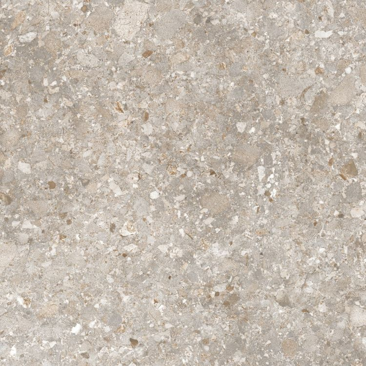 Epoxy Flakes Grey