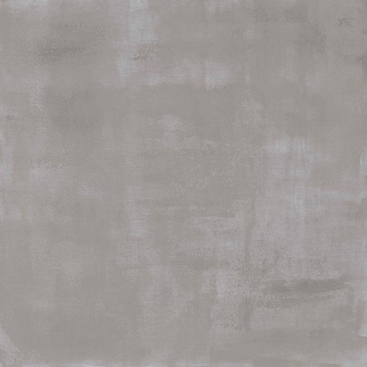 DGVT Morako Grey