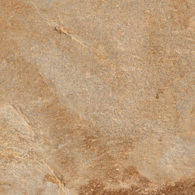 DGVT Natural Rock Beige