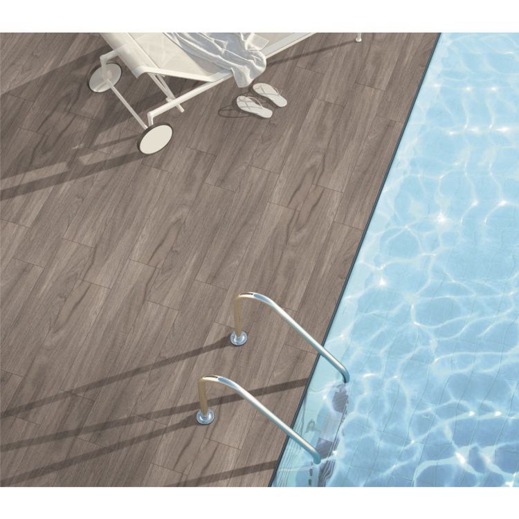 Swimming Pool Area Floor Tiles
