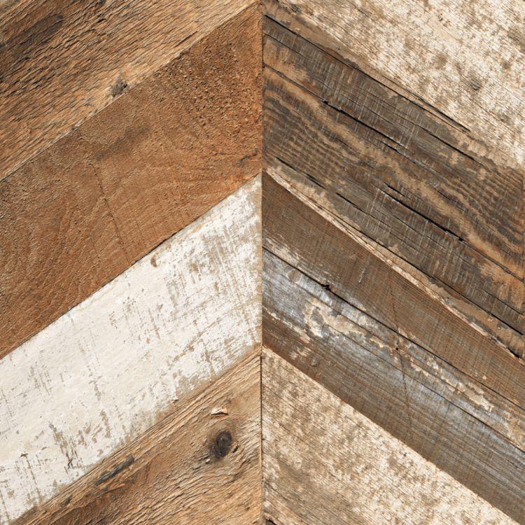 DGVT Veneer Multi Wood