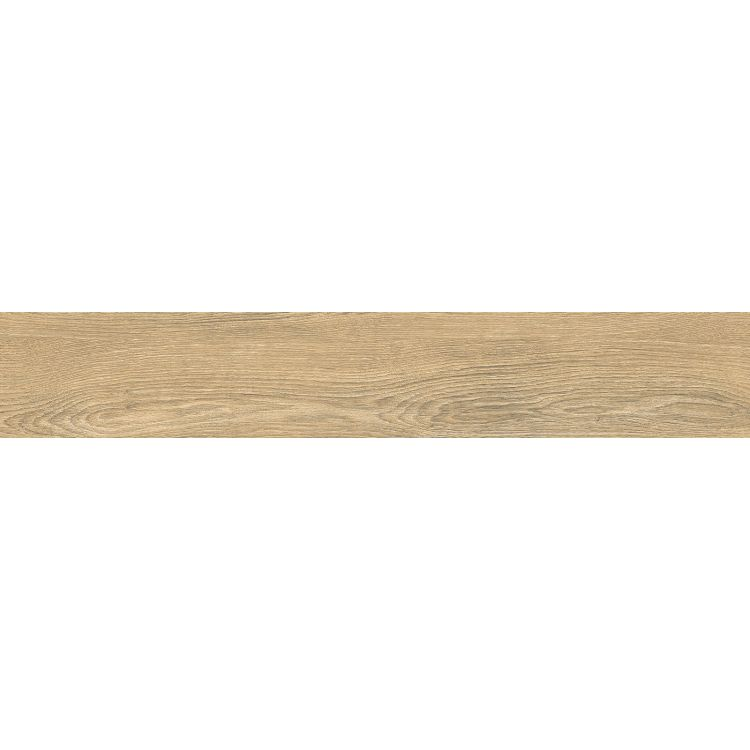 DGVT Wood Beige Strip
