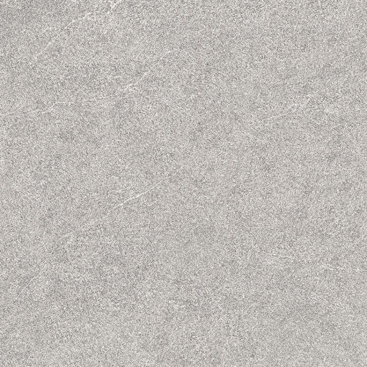 Fedaro Grey