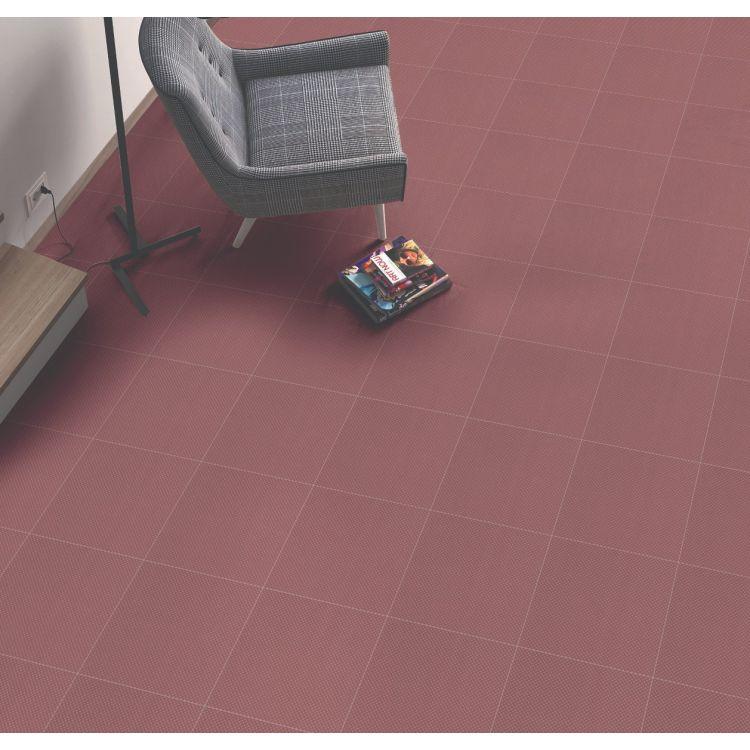 Living Room Floor Tiles