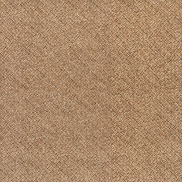 Glitter Brown