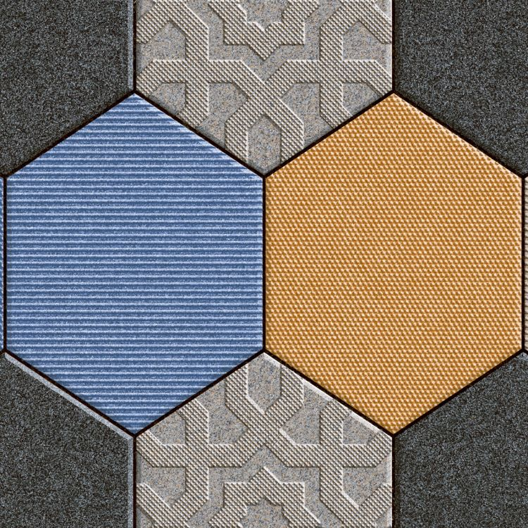 Floor Tiles for  Bar/Restaurant