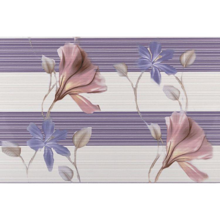 HWH Lily Flower HL