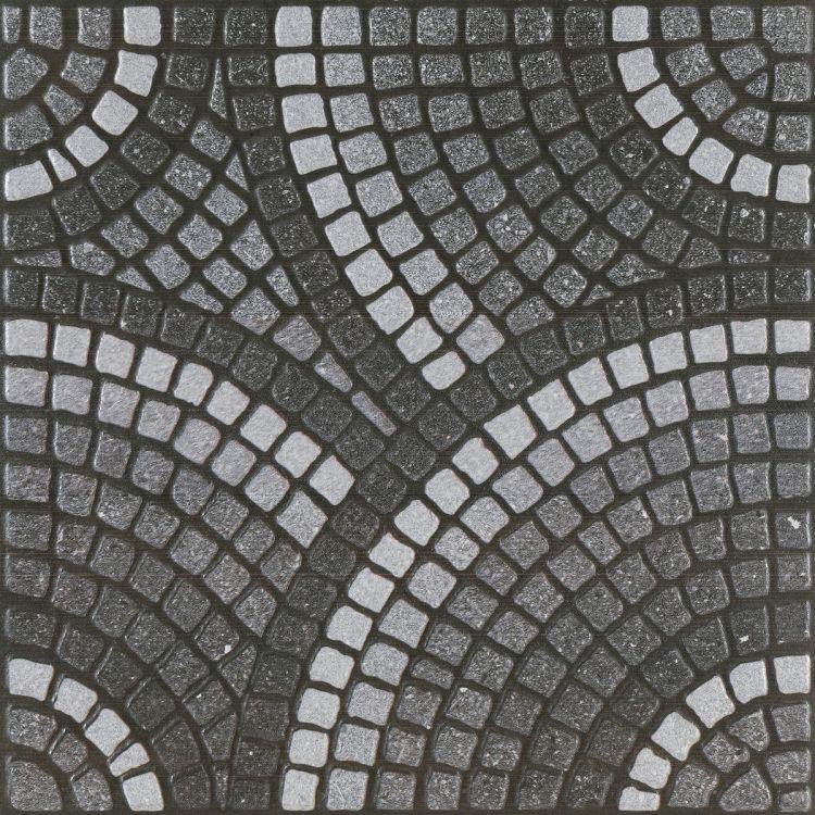 Floor Tiles for  Balcony