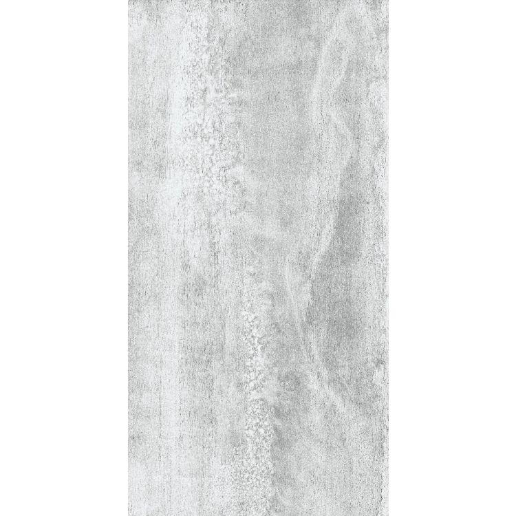 Kerinox Bianco Grey
