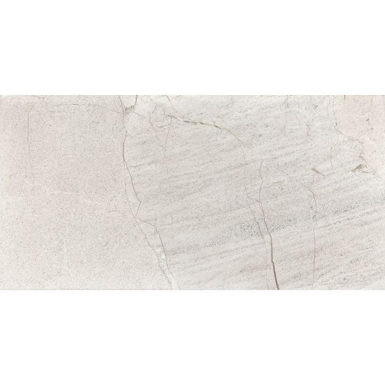 Lapato Roccia Grey