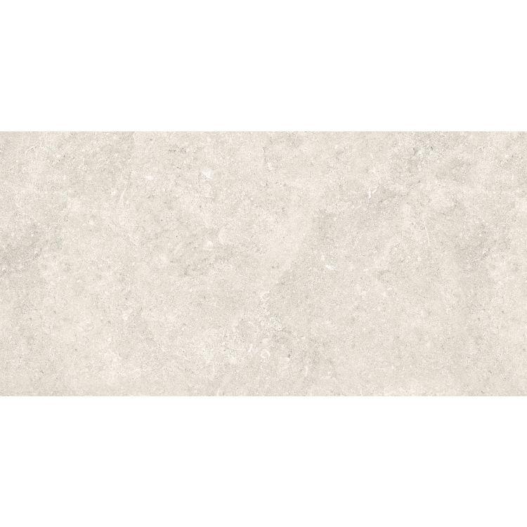 Lapato Lismore Creama