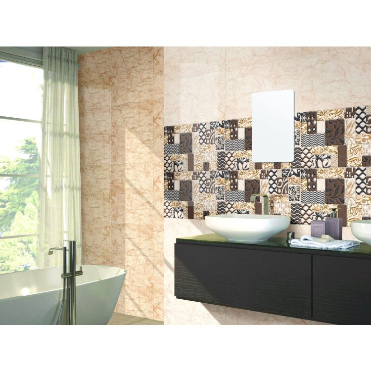 Bathroom Wall Tiles