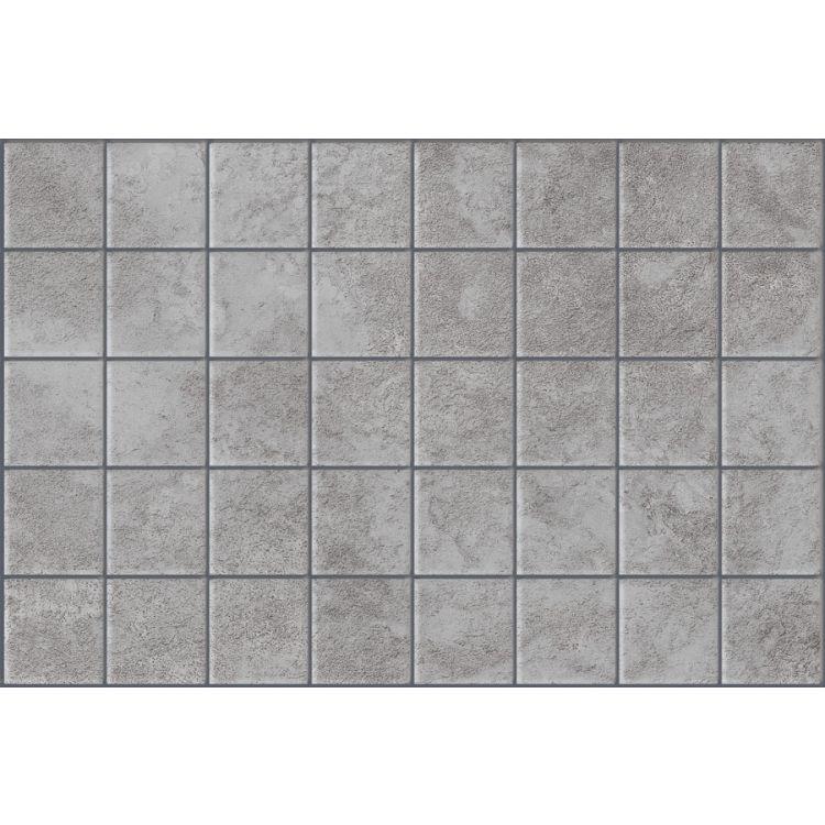 Wall Tiles for  Bar/Restaurant
