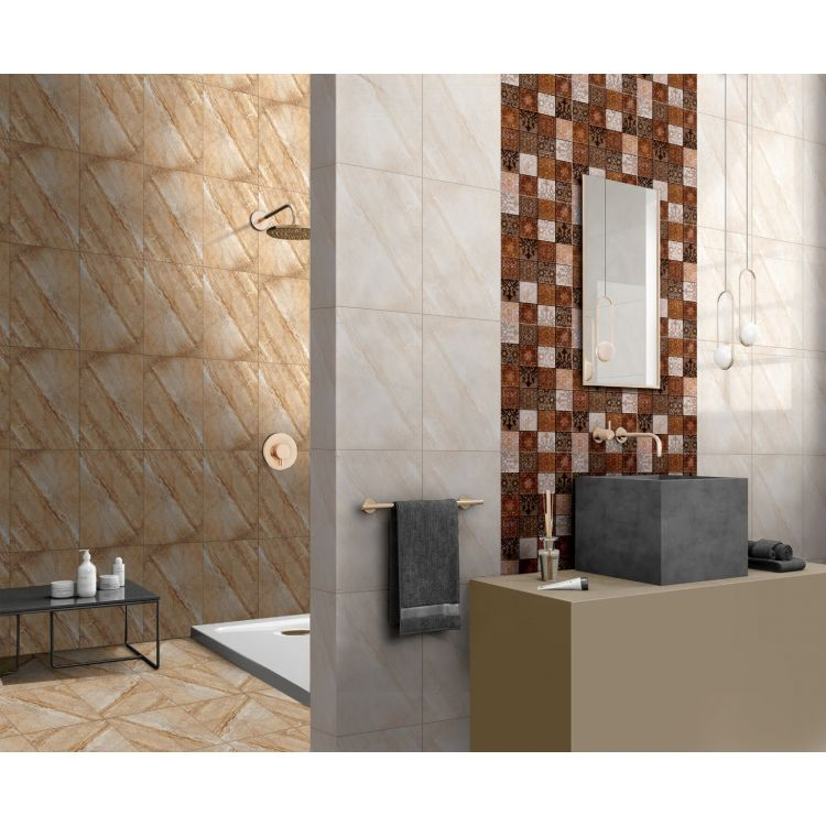 Wall Tiles for  Bar/Restaurant