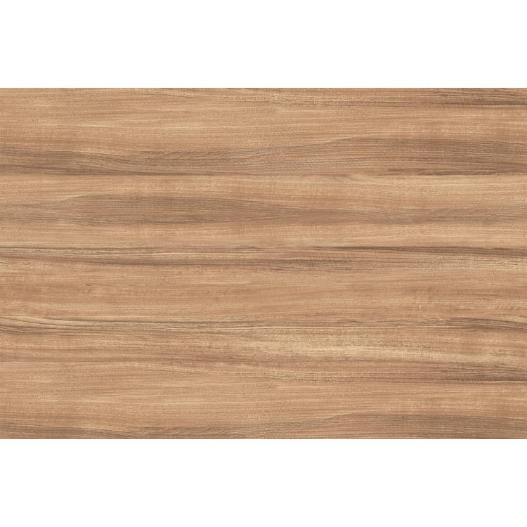 ODG Natural Wood DK