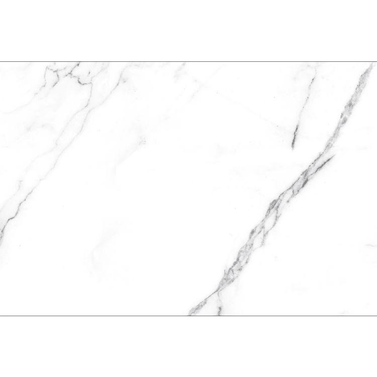 ODG Shelf Marble