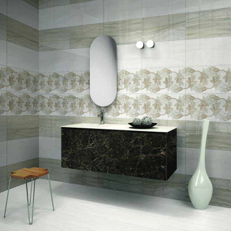 Wall Tiles for  Kitchen