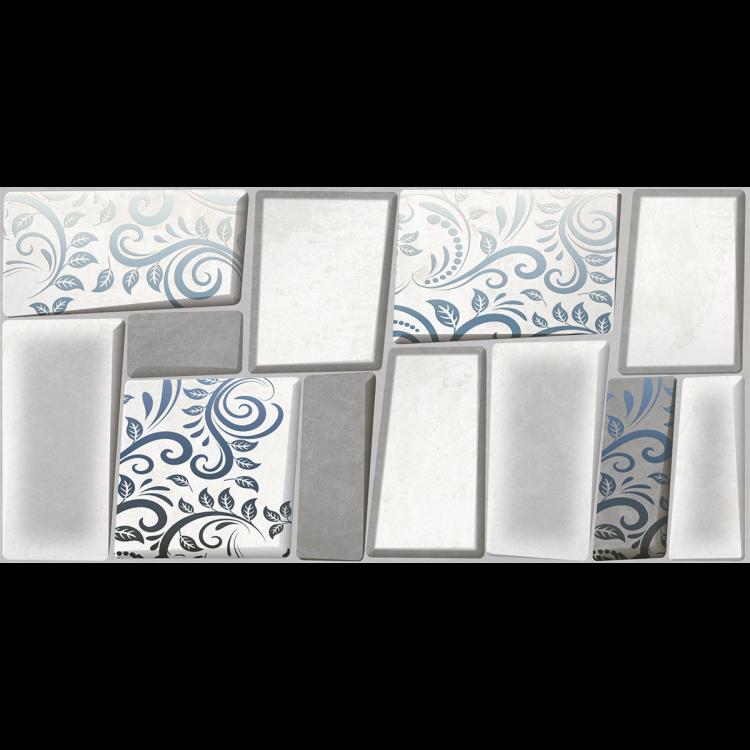 Wall Tiles for  Bathroom