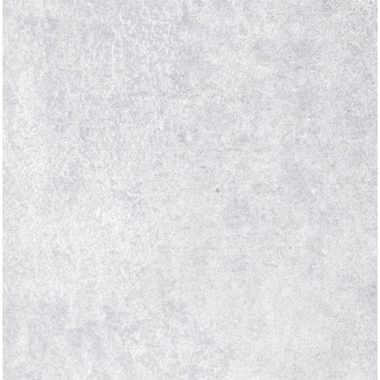 ODM Leon (EC) Grey Light Fl