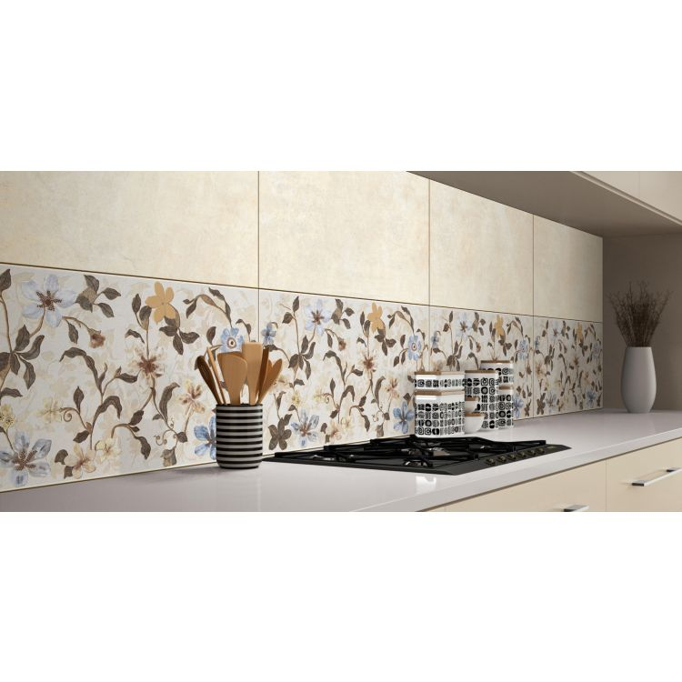 Wall Tiles for  Dining Room