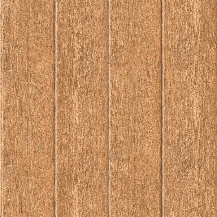 ODP Linero Wood FT Brown