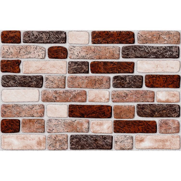 Wall Tiles for Accent Wall