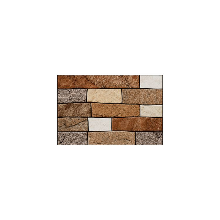 Wall Tiles for Elevation