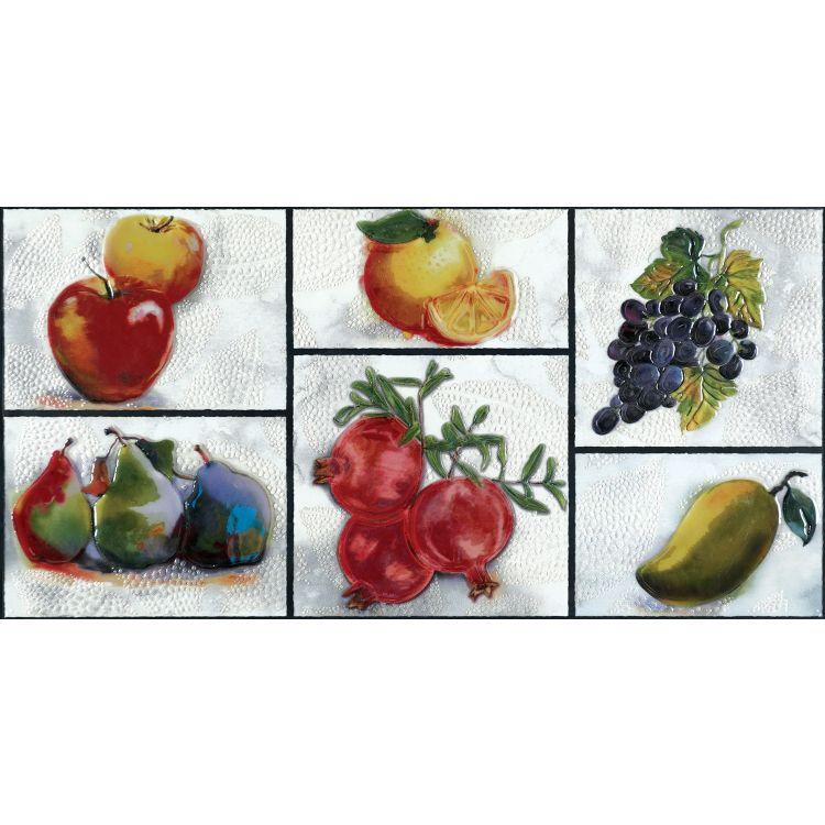 Shop Otf Fruit Multi Orientbell