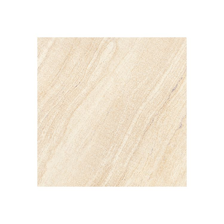 Floor Tiles for  Bar/Restaurant