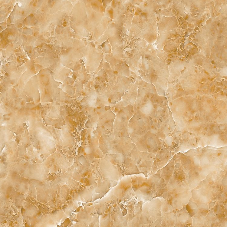 PCG Alicante Marble Brown