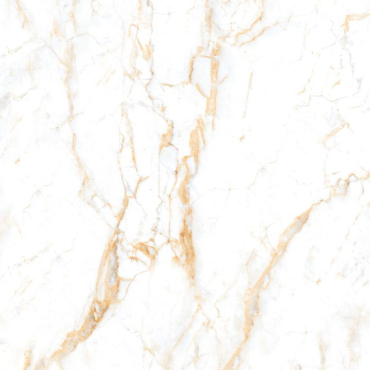 PCG Calcutta Gold Marble