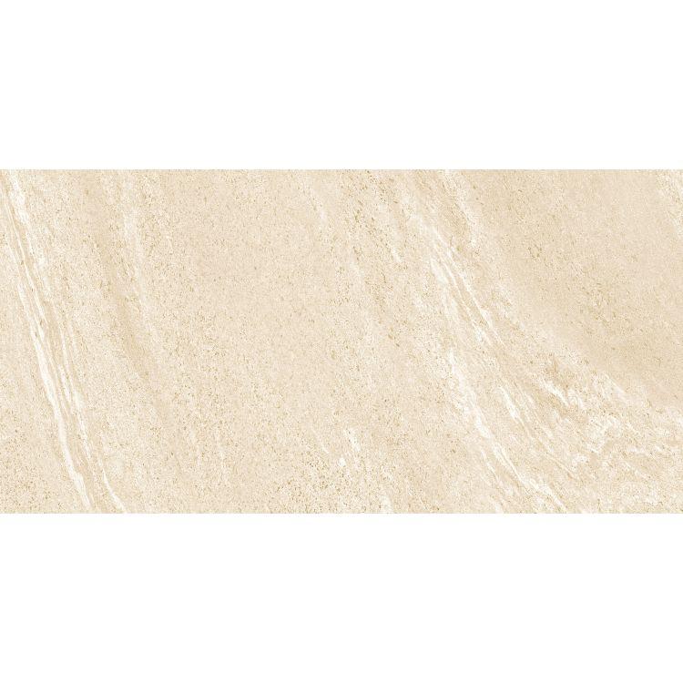 ODM Perlato Ivory