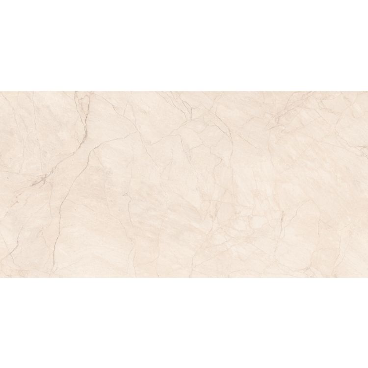 Wall Tiles for  Commercial/Office